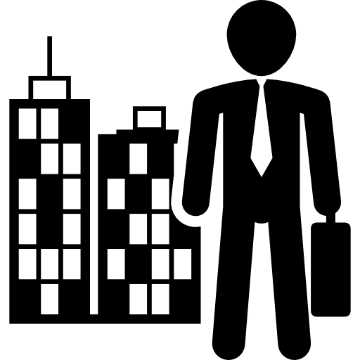 حقوق شرکتها